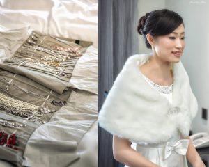 《婚攝》喡弘 & 靖婷 / 彰化福泰飯店