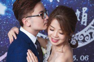 俊榮&旻娟-高雄巨蛋文尚會館-結婚拍照-婚禮紀錄-婚禮攝影-婚攝-台北婚攝推薦-類婚紗-奉茶